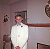 Maine Prom 1961 a