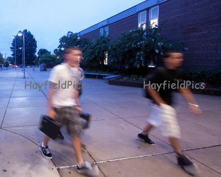 Hayfield-2031