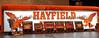 Hayfield-5737