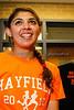 Hayfield-2823