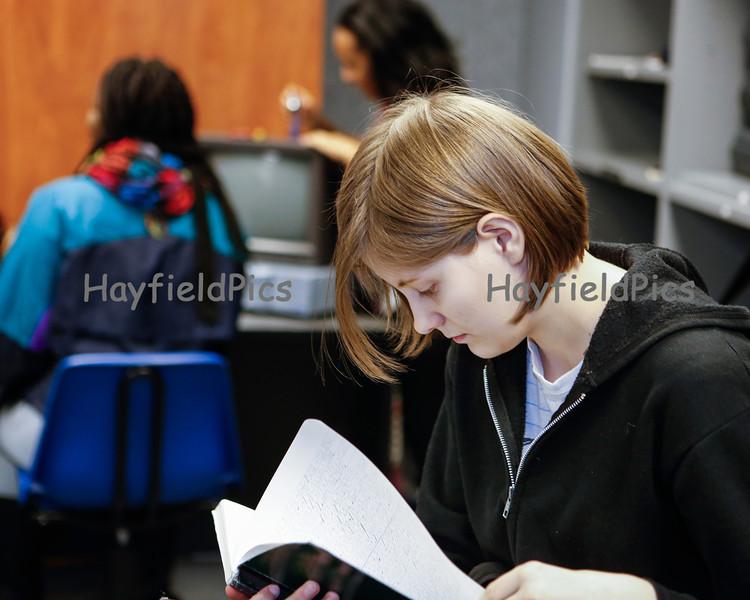 Hayfield-9479