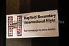 Hayfield-8143