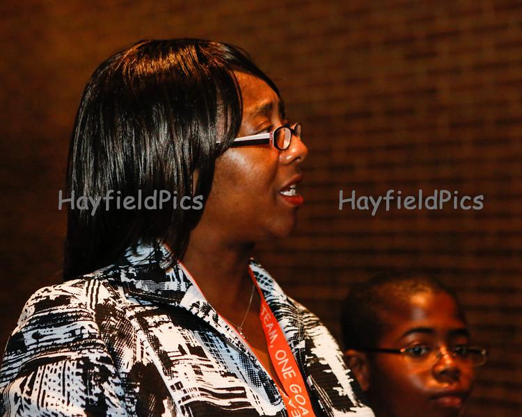 Hayfield-3939
