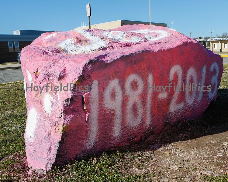 Hayfield-0811