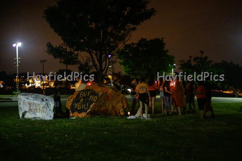 Hayfield-7624