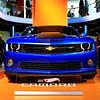 Speed Racer (2013 North American International Auto Show)