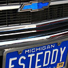 Fast Eddy (2012 Caledonia Western Week)