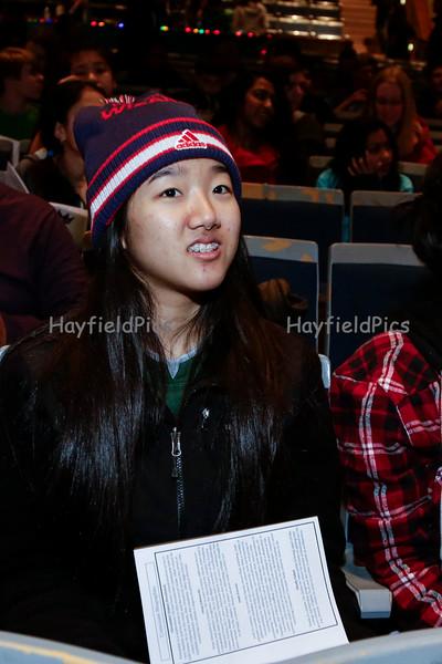 Hayfield-5043
