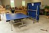 _kbd9319 2014-06-28 Joola Duomat Ping Pong Table