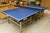 _kbd9323 2014-06-28 Joola Duomat Ping Pong Table