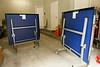 _kbd9314 2014-06-28 Joola Duomat Ping Pong Table