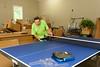 _kbd9321 2014-06-28 Joola Duomat Ping Pong Table