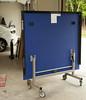 _kbd9310 2014-06-28 Joola Duomat Ping Pong Table