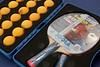 _kbd9325 2014-06-28 Joola Duomat Ping Pong Table