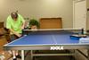 _kbd9322 2014-06-28 Joola Duomat Ping Pong Table