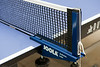 _kbd9324 2014-06-28 Joola Duomat Ping Pong Table