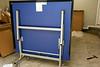 _kbd9318 2014-06-28 Joola Duomat Ping Pong Table