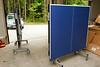 _kbd9313 2014-06-28 Joola Duomat Ping Pong Table