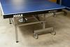 _kbd9320 2014-06-28 Joola Duomat Ping Pong Table