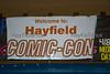 Hayfield-8799