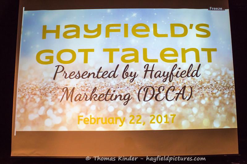 Hayfield-3450
