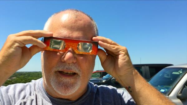 2017-08-21 Eclipse