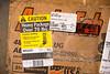 2017-09-16 Agri-Fab 45-02992 48 inch Aerator kbd_6572