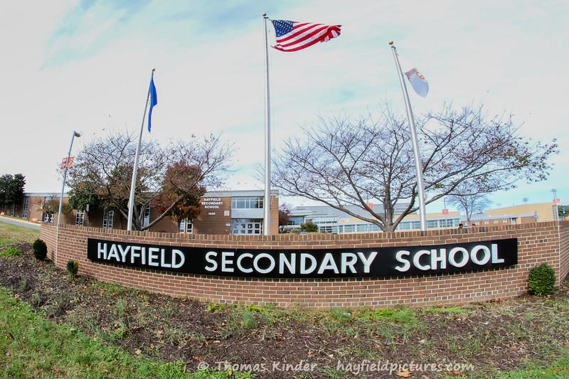 Hayfield-2080