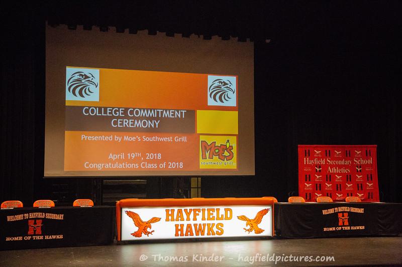 Hayfield-7632