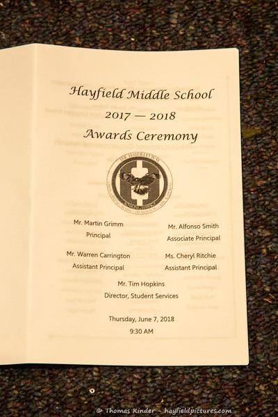 Hayfield-1217