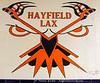 Hayfield-8383