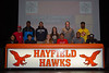 Hayfield-7731