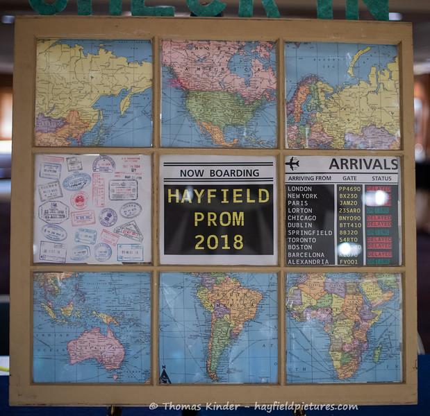 Hayfield-4109