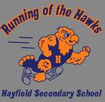 Hayfield 001