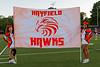 Hayfield-0026
