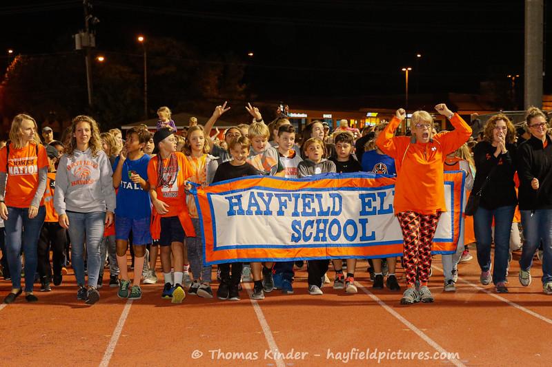 Hayfield-3595