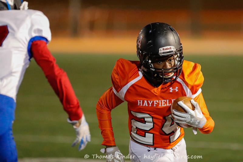 Hayfield-3651