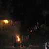 Wed 04 Jul 2007 09:06:08 PM PDT