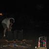 Wed 04 Jul 2007 09:05:56 PM PDT