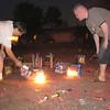 Wed 04 Jul 2007 08:59:32 PM PDT