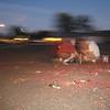 Wed 04 Jul 2007 08:43:16 PM PDT
