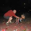 Wed 04 Jul 2007 08:41:44 PM PDT