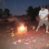 Wed 04 Jul 2007 08:51:52 PM PDT