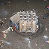 Wed 04 Jul 2007 09:47:31 PM PDT