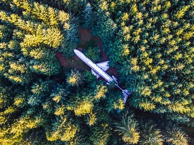 AirplaneHome.com