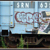 railcar graffiti