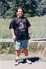 Matthew August 16, 1997
