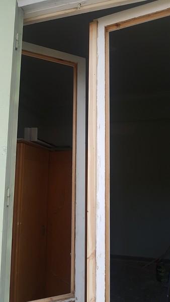 Balcony 26