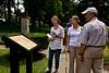 <center>Reading History<br>22 June 2013<br>Roger Williams National Memorial<br>Providence, Rhode Island</center>