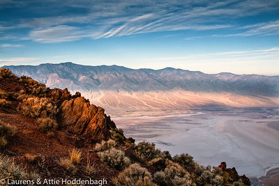 Dantes View at Death Valley, California  Filename: CE4001451-DeathValley-CA-USA-Edit.jpg